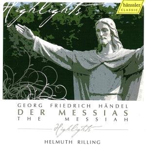 Der Messias (Highlights)
