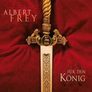Playback-CD Für Den König