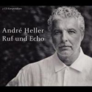 Ruf & Echo