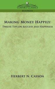 Making Money Happily