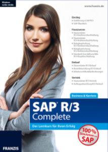 SAP R/3 Complete