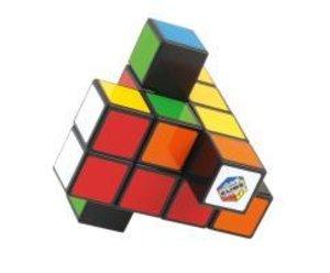 Jumbo Spiele 12154 - Rubiks Tower