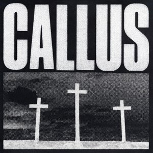 Callus (2LP+MP3/Gatefold)