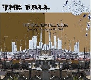 The Real New Fall Album (...)