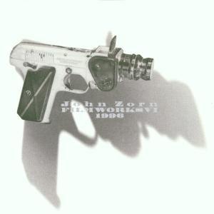 Filmworks 6: 1996