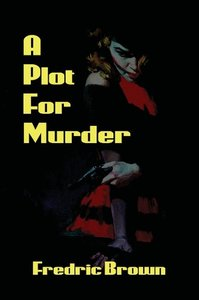 A Plot For Murder