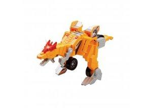 VTech 80-141104 - Switch & Go Dinos: Stygimoloch