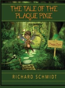 The Tale of the Plaque Pixie