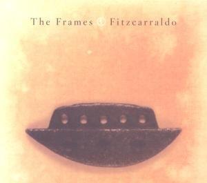 Fitzcarraldo (Rem.+Bonustracks)