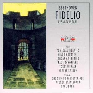 Fidelio (Ga,1944)