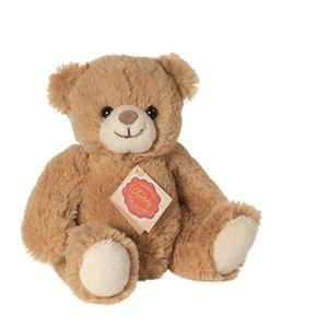 Teddy Hermann 91175 - Teddy gold, 20 cm