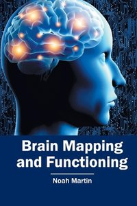 Brain Mapping and Functioning