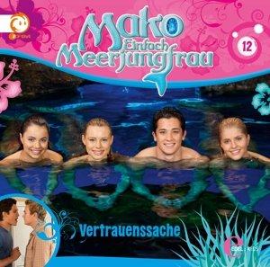 Mako - Einfach Meerjungfrau 12