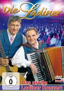 Das große Ladiner Konzert