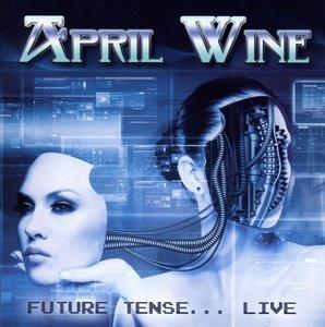 Future Tense?Live