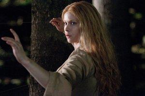 Hänsel und Gretel: Hexenjäger 3D