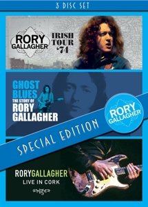 Gallagher,Rory;Special Edition