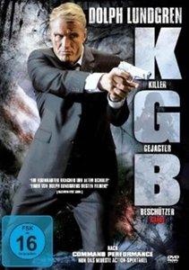 KGB-Killer-Gejagter-Beschützer