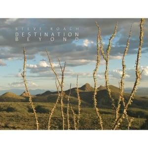 Destination Beyond