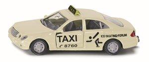 SIKU 1363 - Taxi
