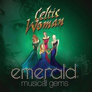 Emerald: Musical Gems