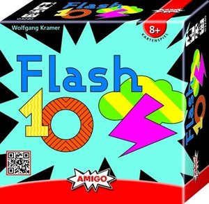 Flash 10 MBE3