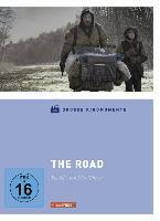 Große Kinomomente 3-The Road - zum Schließen ins Bild klicken