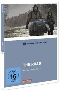 Große Kinomomente 3-The Road