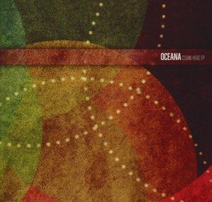 Cleanhead EP