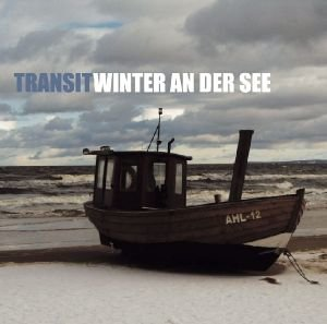 Winter An Der See
