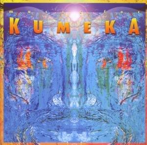 Music For Kumeka