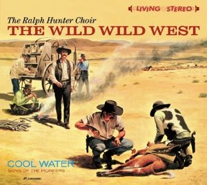 Wild Wild West/Cool Water