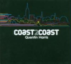 Coast 2 Coast (Quentin Harris)