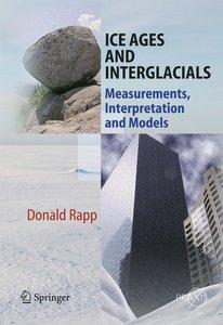 Rapp, D: Ice Ages and Interglacials