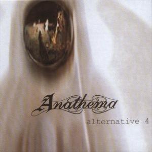 Alternative 4/Digi