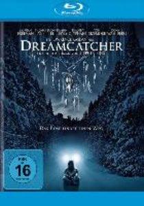 Dreamcatcher - Das Böse findet einen Weg