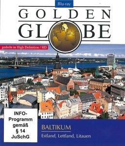 Baltikum-Estland,Lettland,Litauen