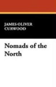 Nomads of the North