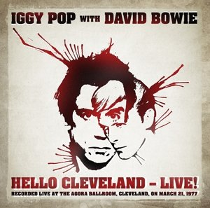 Hello Cleveland-Live!