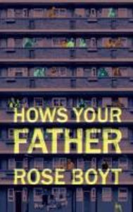 How\'s Your Father
