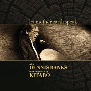 let mother earth speak
