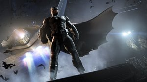 Batman: Arkham Origins - Complete Edition