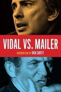 Vidal Vs. Mailer