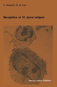 Recognition of M. leprae antigens