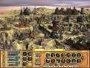Heroes of Might & Magic 3+4