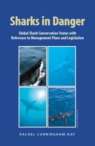 Sharks in Danger