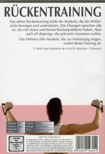 Rückentraining (4)