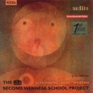 Neue Wiener Schule