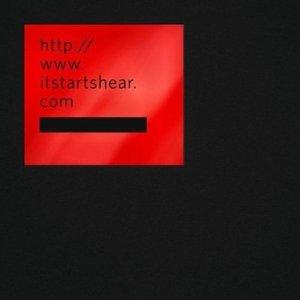 HTTP://Www.Itstartshear.Com