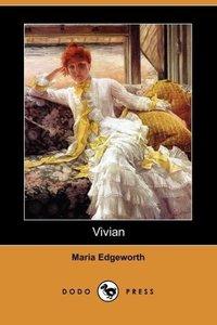 Vivian (Dodo Press)